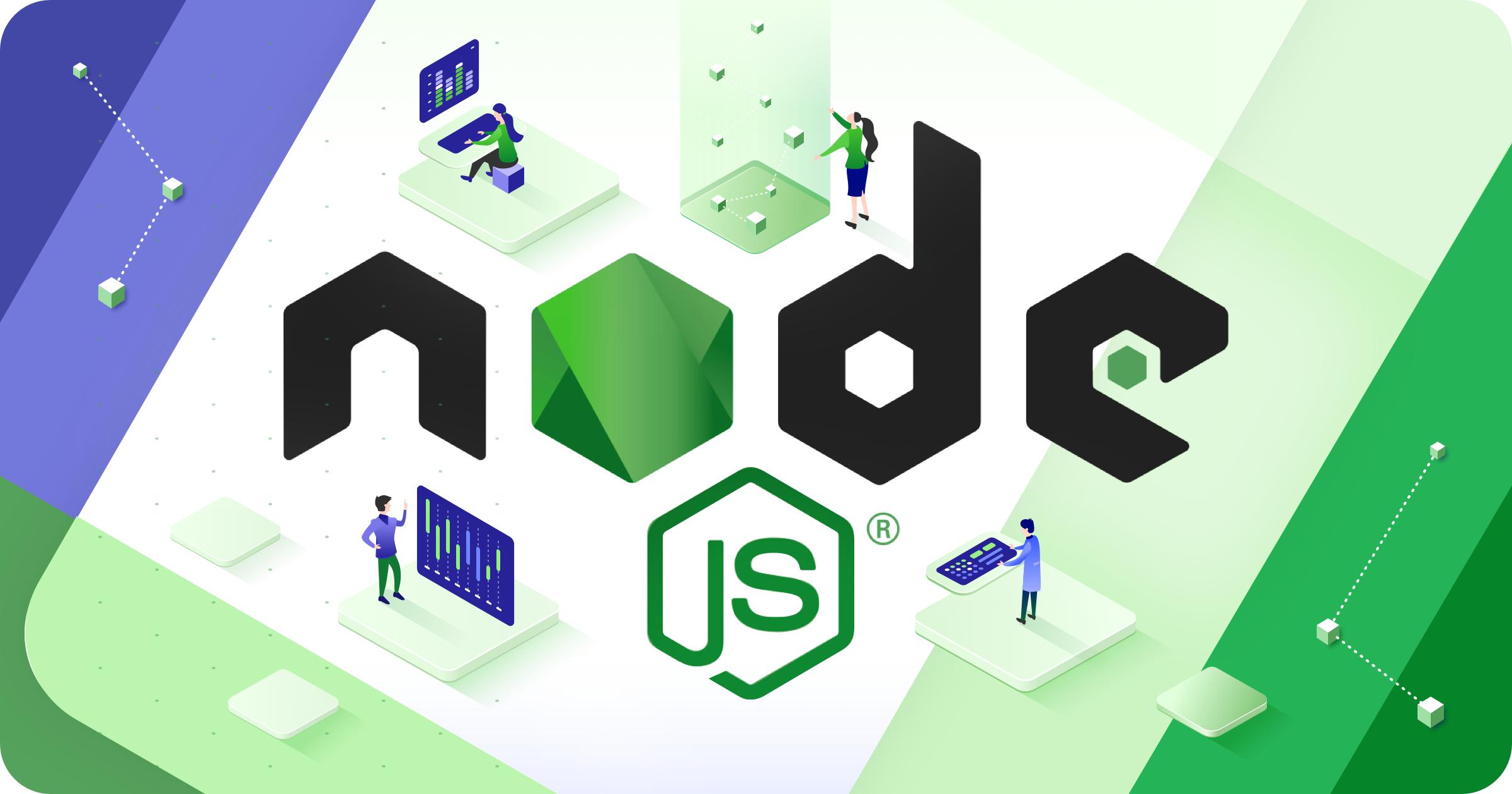 Node JS Installation
