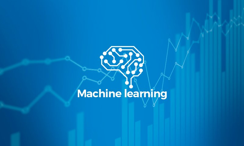 Introduction Machine Learning